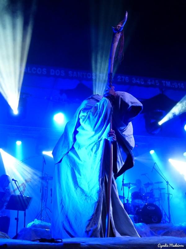 Festa dos Povos_Musical Kéltia_Chaves (3)