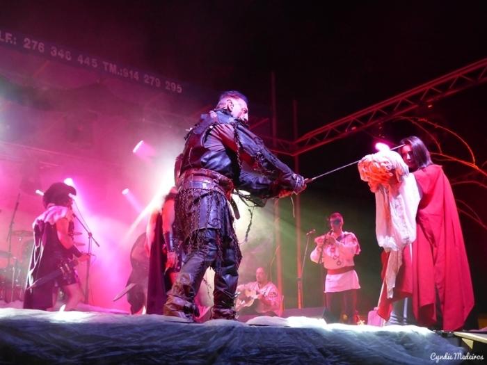 Festa dos Povos_Musical Kéltia_Chaves (32)