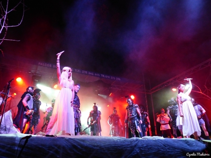Festa dos Povos_Musical Kéltia_Chaves (33)
