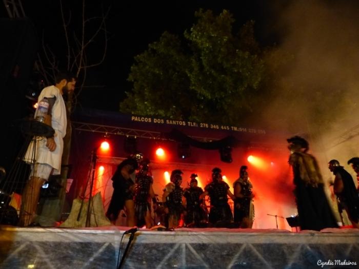 Festa dos Povos_Musical Kéltia_Chaves (36)