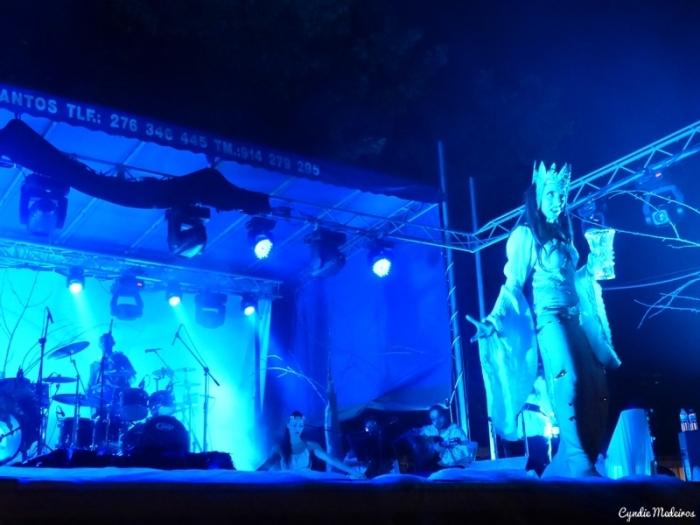 Festa dos Povos_Musical Kéltia_Chaves (37)