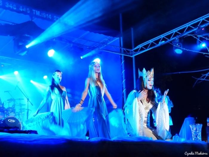 Festa dos Povos_Musical Kéltia_Chaves (39)