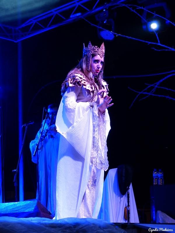 Festa dos Povos_Musical Kéltia_Chaves (4)