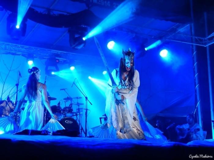 Festa dos Povos_Musical Kéltia_Chaves (40)