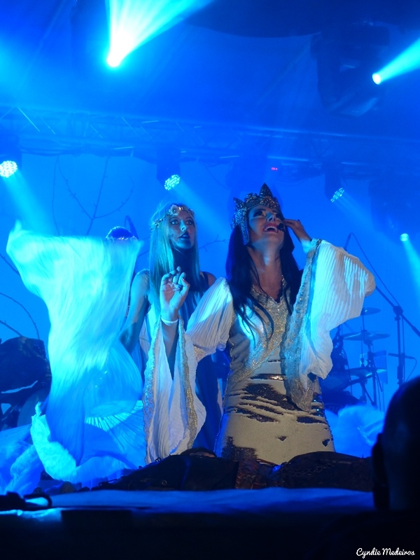 Festa dos Povos_Musical Kéltia_Chaves (41)