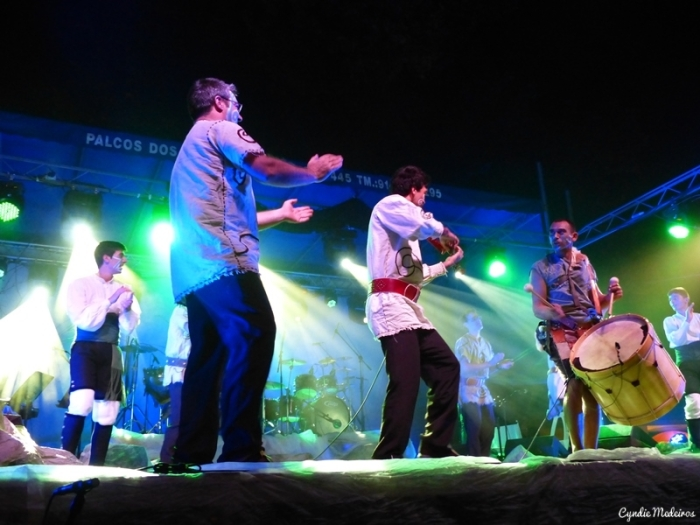 Festa dos Povos_Musical Kéltia_Chaves (43)