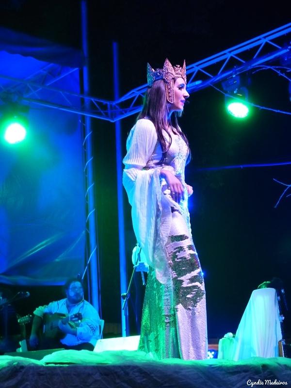 Festa dos Povos_Musical Kéltia_Chaves (44)