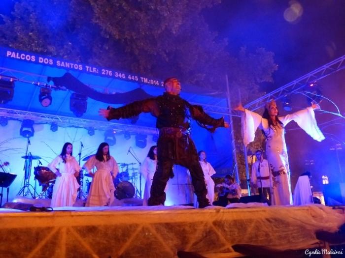 Festa dos Povos_Musical Kéltia_Chaves (46)