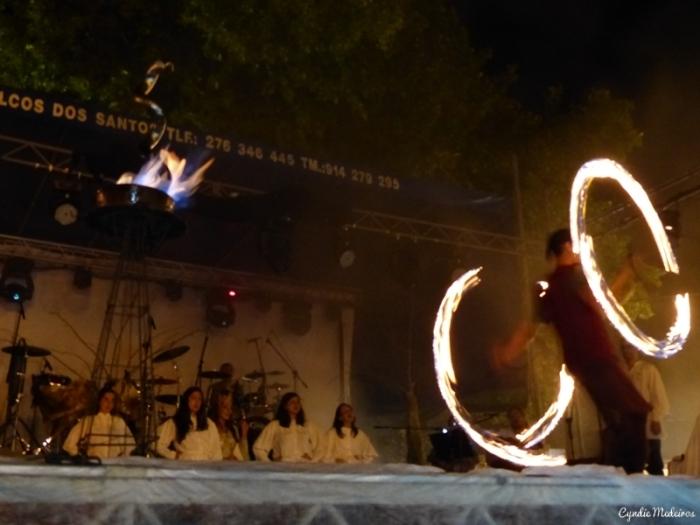 Festa dos Povos_Musical Kéltia_Chaves (48)