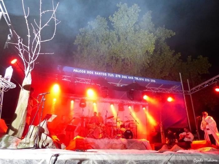 Festa dos Povos_Musical Kéltia_Chaves (5)