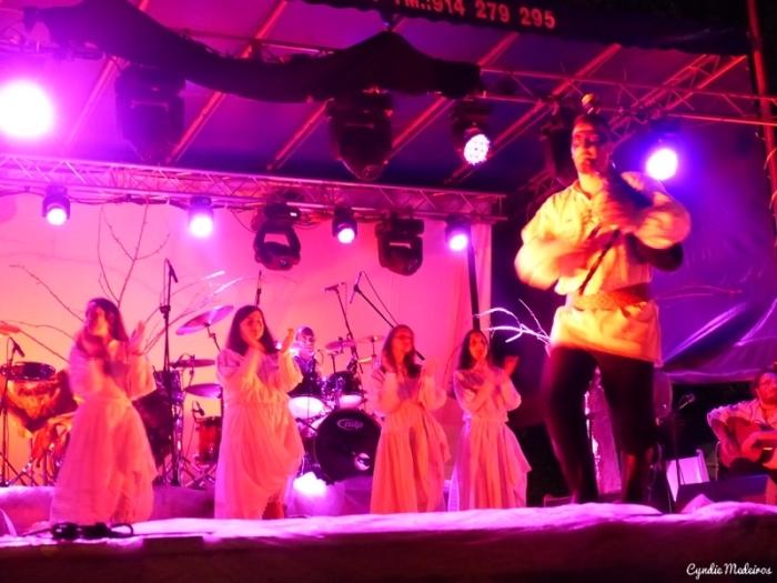 Festa dos Povos_Musical Kéltia_Chaves (52)