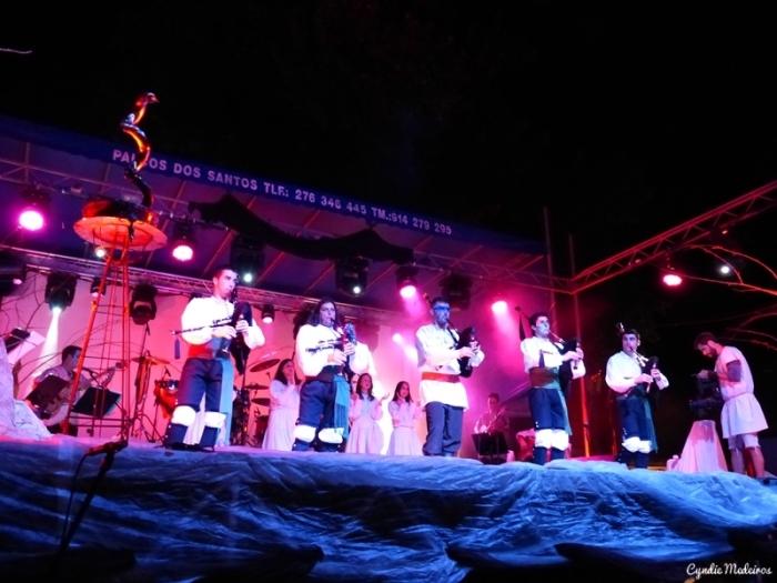 Festa dos Povos_Musical Kéltia_Chaves (53)