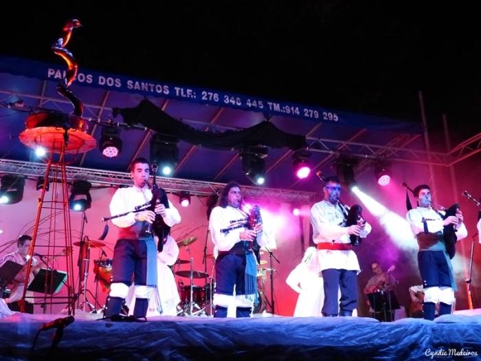Festa dos Povos_Musical Kéltia_Chaves (55)