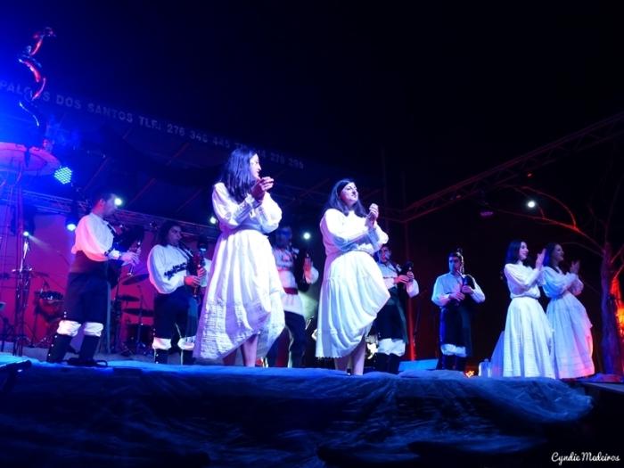 Festa dos Povos_Musical Kéltia_Chaves (56)