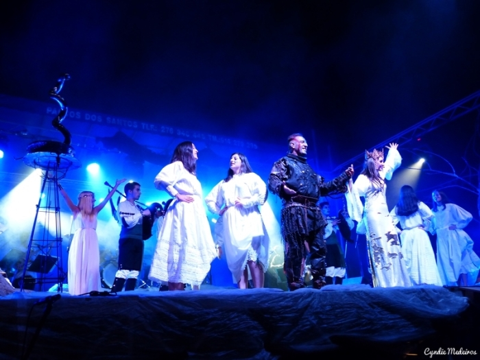 Festa dos Povos_Musical Kéltia_Chaves (57)