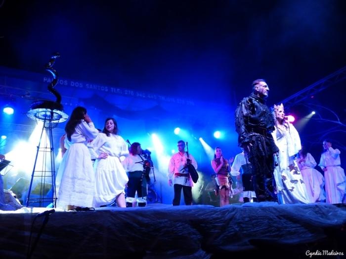 Festa dos Povos_Musical Kéltia_Chaves (58)