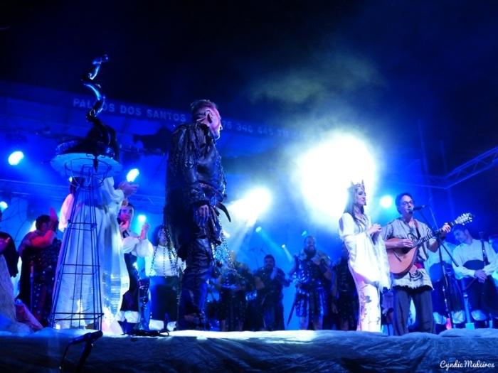 Festa dos Povos_Musical Kéltia_Chaves (59)
