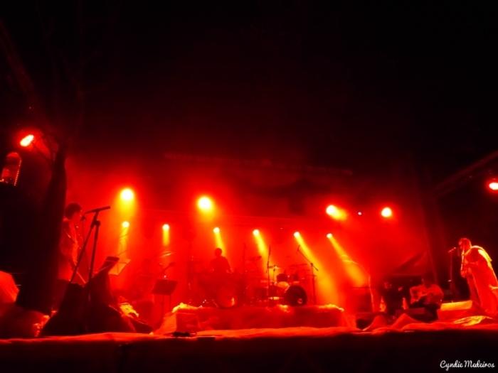 Festa dos Povos_Musical Kéltia_Chaves (6)