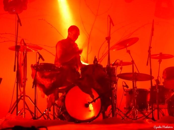 Festa dos Povos_Musical Kéltia_Chaves (7)
