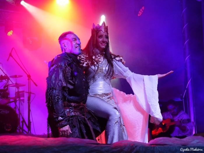 Festa dos Povos_Musical Kéltia_Chaves (9)