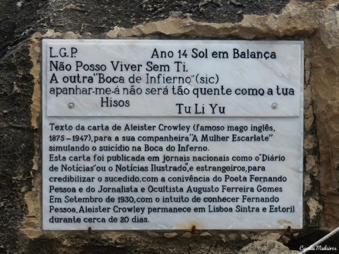 Boca do Inferno_Cascais_Lisboa (10)
