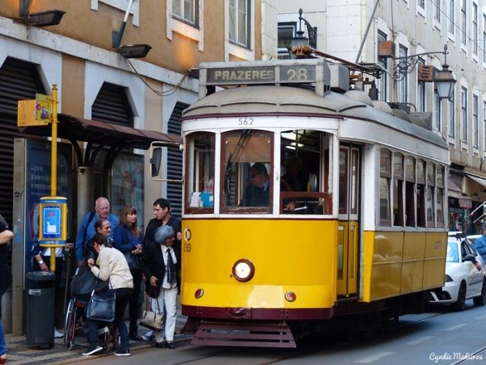 Electrico 28_Lisboa (1)