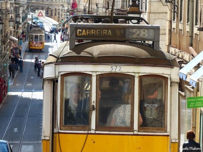 Electrico 28_Lisboa (2)