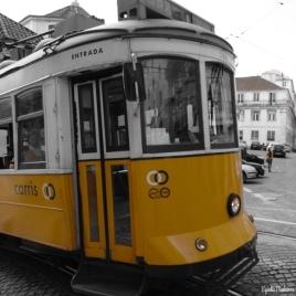 Electrico 28_Lisboa (3)