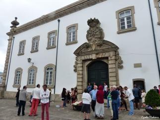 Festa dos Povos_Chaves-visita guiada (2)