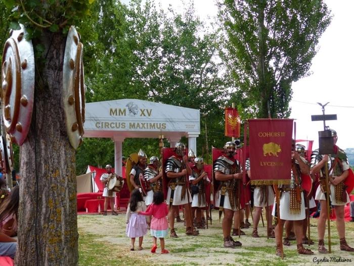 Festa dos Povos_Chaves_dia 2 (14)