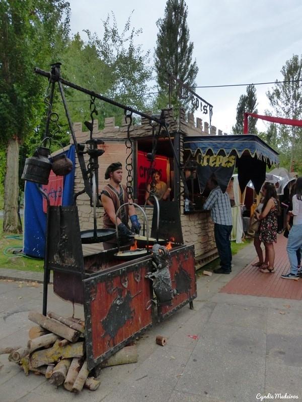 Festa dos Povos_Chaves_dia 2 (44)