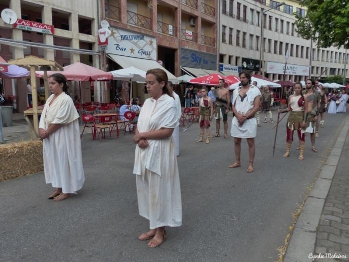 Festa dos Povos_Chaves_dia 2 (45)