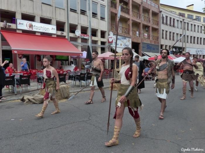 Festa dos Povos_Chaves_dia 2 (46)