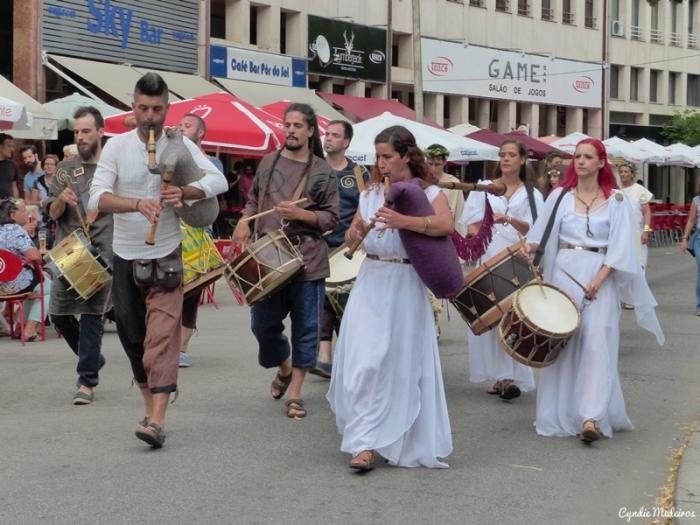 Festa dos Povos_Chaves_dia 2 (47)