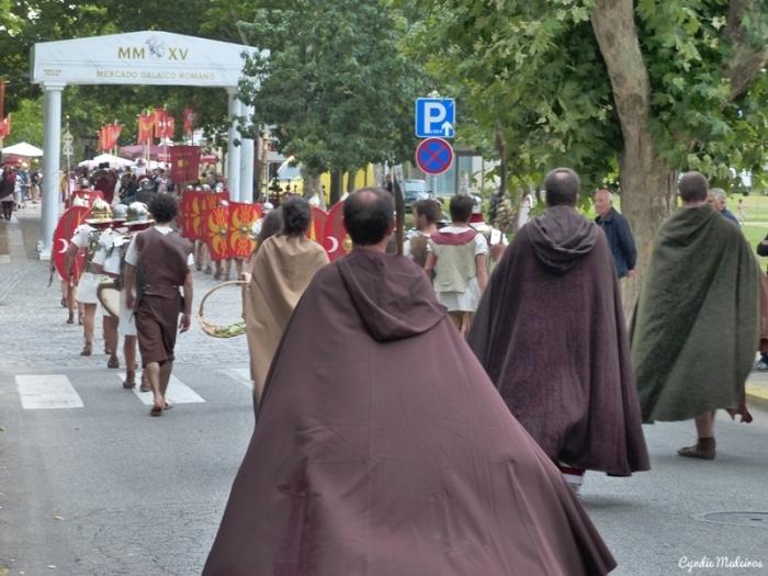 Festa dos Povos_Chaves_dia 2 (49)