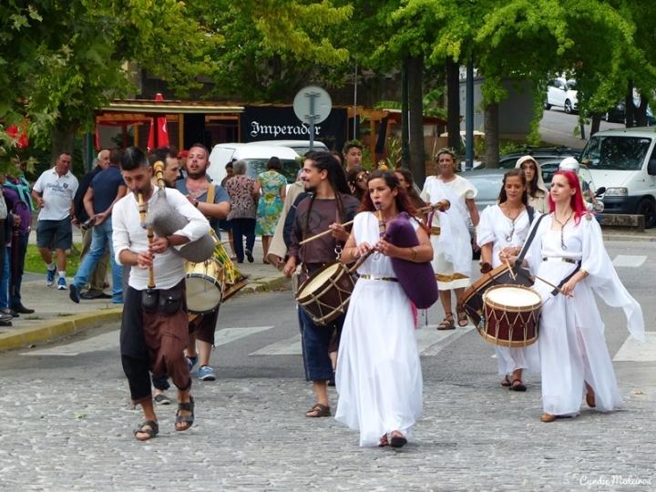 Festa dos Povos_Chaves_dia 2 (50)