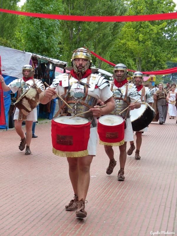 Festa dos Povos_Chaves_dia 2 (53)