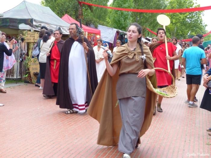 Festa dos Povos_Chaves_dia 2 (54)