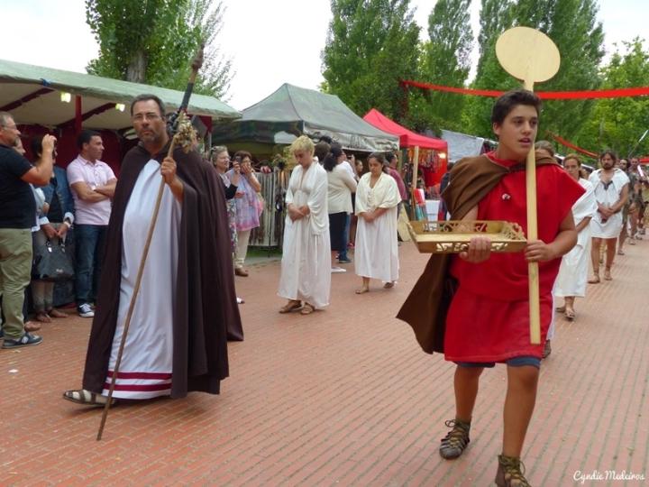 Festa dos Povos_Chaves_dia 2 (55)