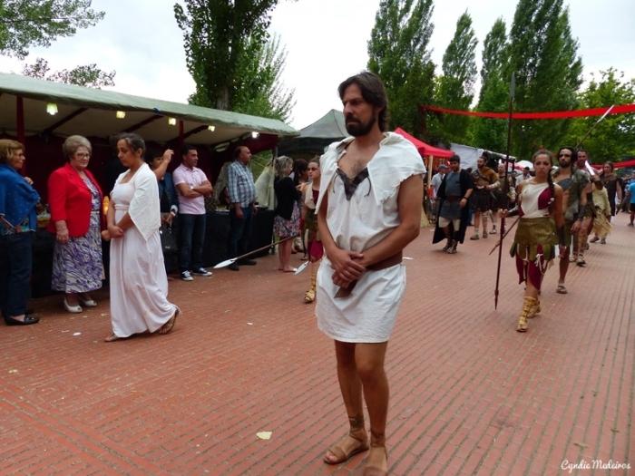 Festa dos Povos_Chaves_dia 2 (56)