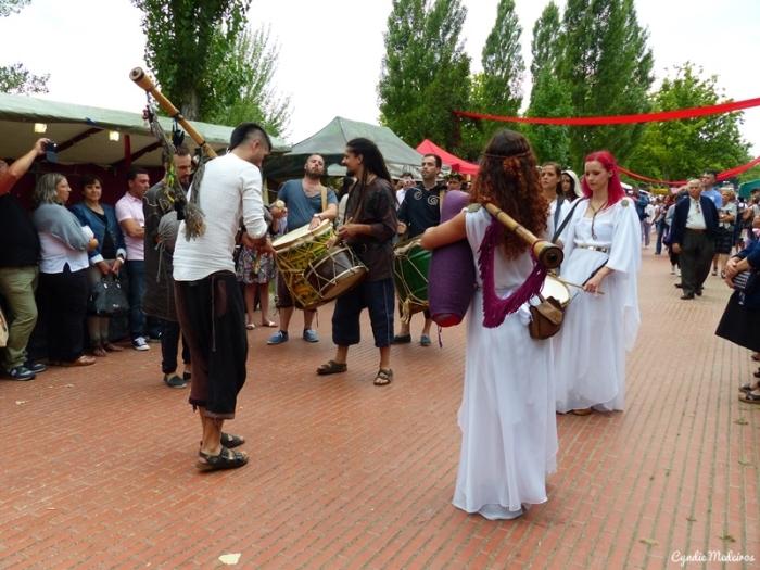 Festa dos Povos_Chaves_dia 2 (57)