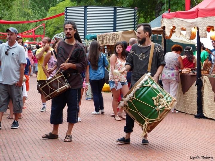 Festa dos Povos_Chaves_dia 2 (8)