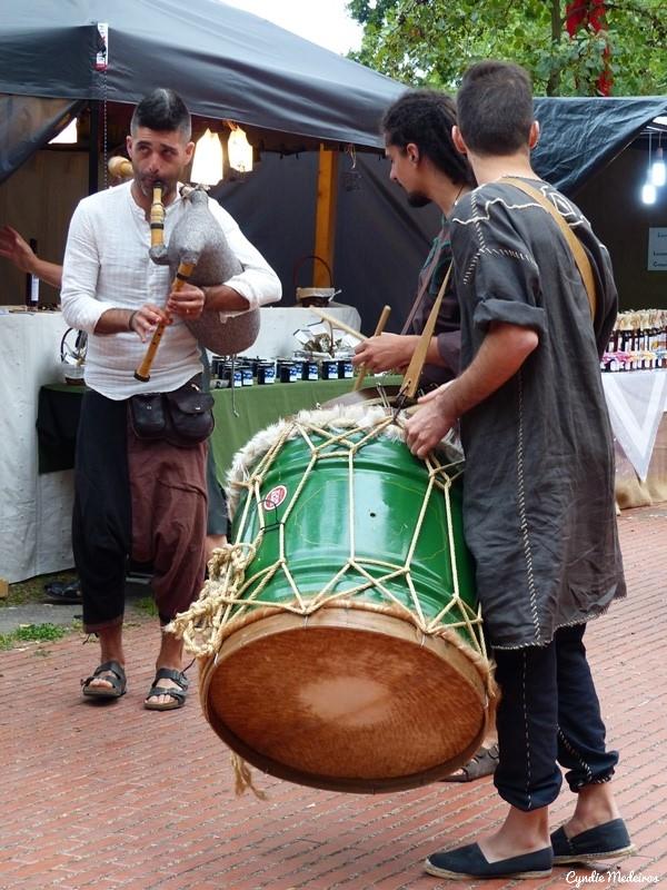 Festa dos Povos_Chaves_dia 2 (9)
