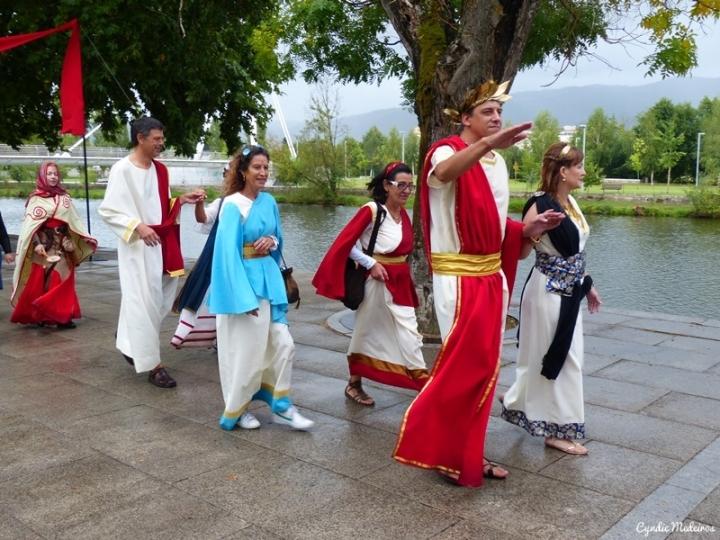 Festa dos Povos_Chaves_dia 3 (17)