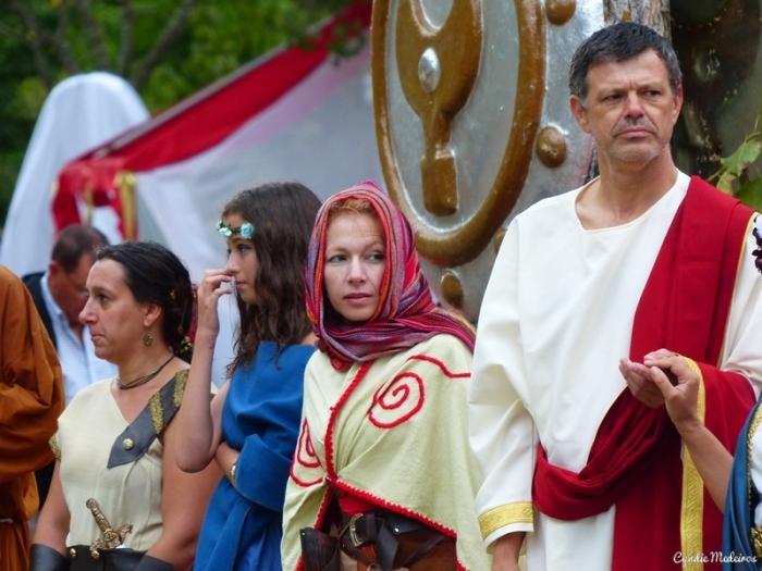 Festa dos Povos_Chaves_dia 3 (25)