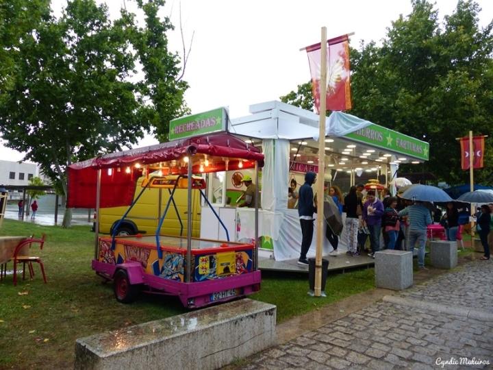 Festa dos Povos_Chaves_dia 3 (9)