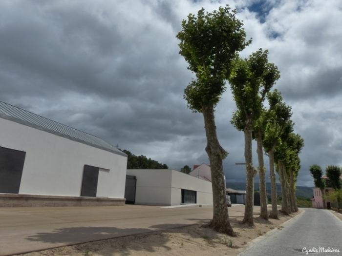 Estaçao de Vidago_2015 (1)