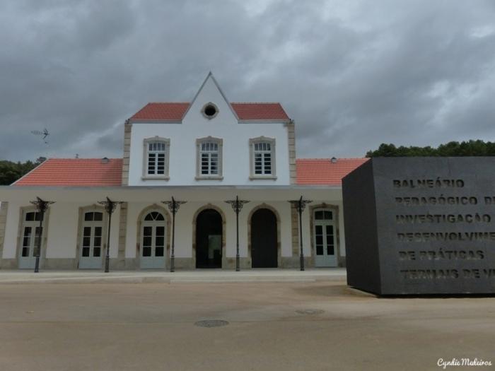 Estaçao de Vidago_2015 (10)