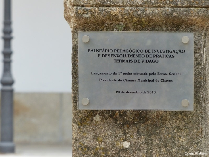 Estaçao de Vidago_2015 (11)