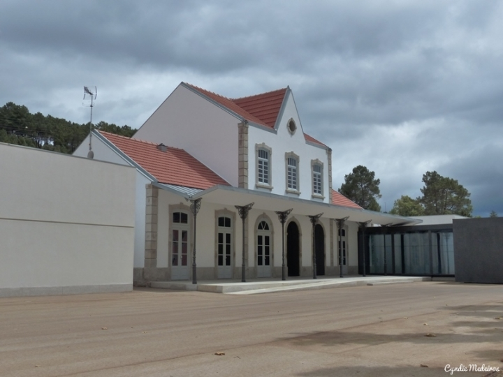 Estaçao de Vidago_2015 (2)